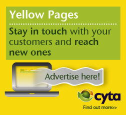 Yellow Pages Adv
